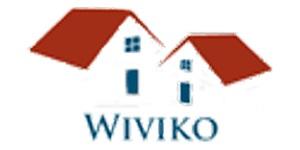 Wiviko