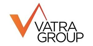 Vatra Group