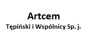 Artcem Tępiński i Wspólnicy