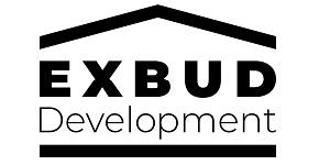 Exbud Development