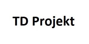 TD Projekt