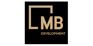 MB Development