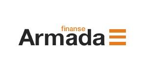 ArmadaFinanse
