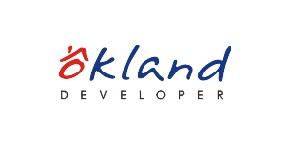 Okland Developer