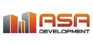 ASA Development