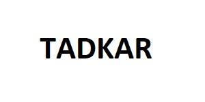 Tadkar