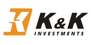 K&K Investments