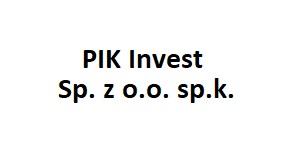 Pik Invest