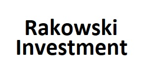 Rakowski Investment
