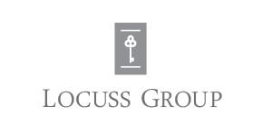 Locuss Group