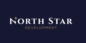 North Star Development