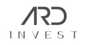 ARD Invest