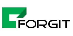 Forgit