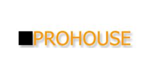 Prohouse