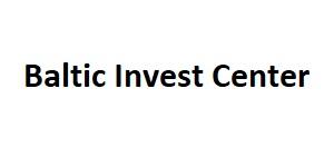Baltic Invest Center