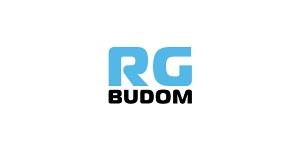 RG Budom
