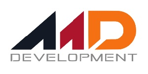 MD Development