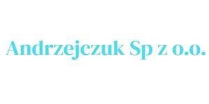 Andrzejczuk