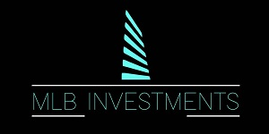 MLB Investments