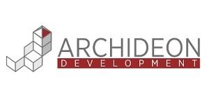 Archideon Development