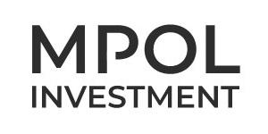 MPOL Investment
