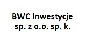 BWC Inwestycje