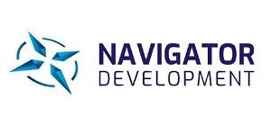 Navigator Development