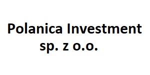 Polanica Investment