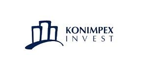 Konimpex-Invest