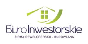 Biuro Inwestorskie