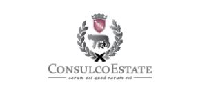 Consulco Estate