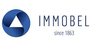 Immobel Poland