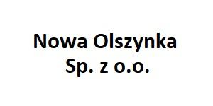 Nowa Olszynka