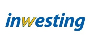 Inwesting