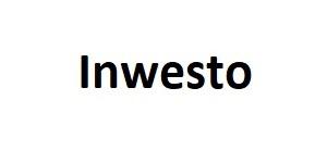 Inwesto