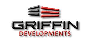 Griffin Developments
