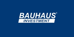 Bauhaus Investment