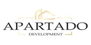 Apartado Development