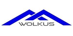 Wolkus