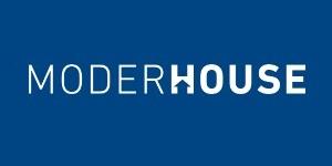 Moderhouse