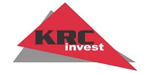 KRC Invest