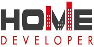 Home Developer Wyszków