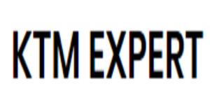 KTM Expert