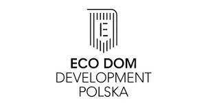 Eco Dom Development Polska