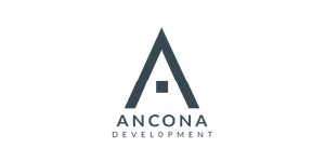 Ancona Development