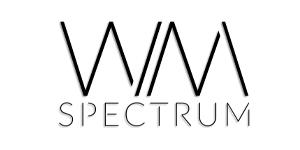 W. M. Spectrum