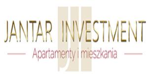 Jantar Investment