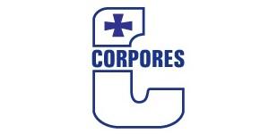 Corpores