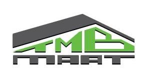 TMB Maat
