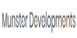 Munster Developments
